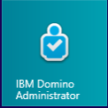 IBM Lotus Domino Systemadministration Fortgeschrittene
