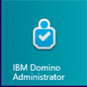 IBM Lotus Domino Systemadministration Grundlagen