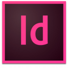 Adobe InDesign Grundlagenseminar