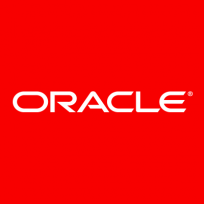 Oracle Backup und Recovery - Seminar